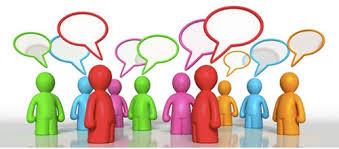 Herramientas del Coaching: Me comunico, qué comunico? Sábado 7/11